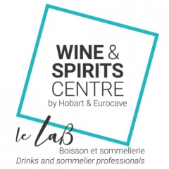 [SALON] EuroCave partenaire du Wine & spirit Center sur Equip'Hotel 2018