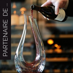 [EVENEMENT] Meilleur Sommelier de France le 11 Novembre